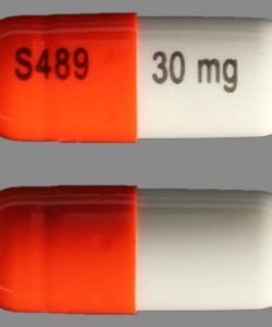 Buy Vyvanse Lisdexamfetamine 70mg